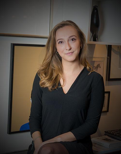 Ella Koopman